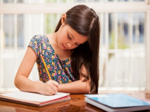 Teacher Wrote Letter Parents