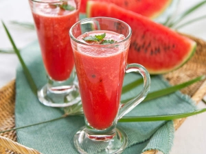 Watermelon Prevent Cancer Stroke