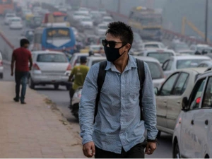 Can Air Pollution Cause Lung Cancer 114327 Html