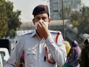 Environment Pollution Health Risks 114307 Html
