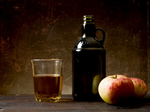 Benefits Of Drinking Apple Cider Vinegar In The Morning