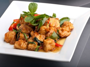 Boneless Chilli Chicken Recipe For Ramzan 114095 Html