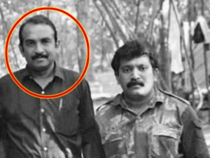 Lesser Known Facts About Tamil Politician Vaiko Aka Vaiyapuri Gopalsamy
