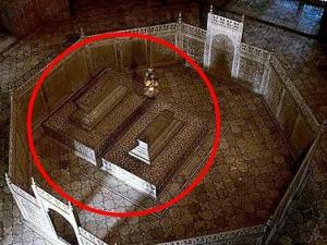 Shocking Facts About Taj Mahal Shah Jahan Mumtaz