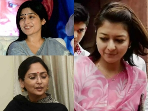 Indian Politicians Their Beautiful Wives