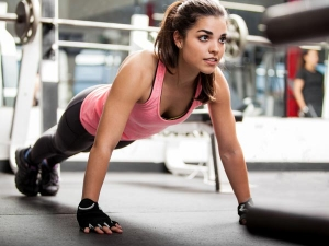 Best Time Of The Day To Exercise For Women And Metabolism Secrets That Will Help You Blast Calories