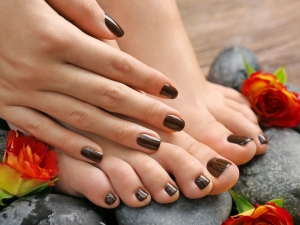 Want Great Looking Hands And Feet Try These Diy Remedies