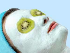 Amazing Kiwi Face Masks Try At Home A Glowing Skin