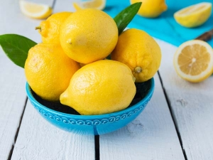 Uses Of Lemon For Skin Care