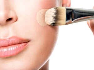 Concealer Hacks That Will Change Your Makeup Game