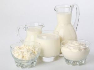 Truth Behind Milk