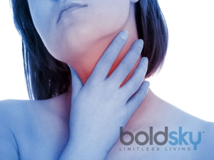 Home Remedies Throat Pain