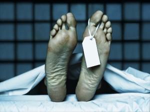Top Ten Killer Diseases India