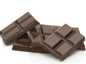 Benefits Chocolate Skin