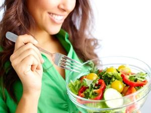 List Strangest Diets