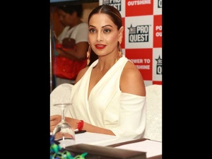 Have You Missed Bipasha Basu S Latest Look It Will Leave You Spellbound
