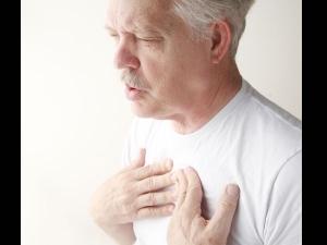 11 Reasons Heavy Breathing