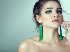 Best Earings Your Face