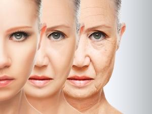 Tips Reverse Ageing Reduce Wrinkles