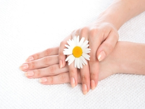 Home Remedies Banish Skin Tan From Your Skin