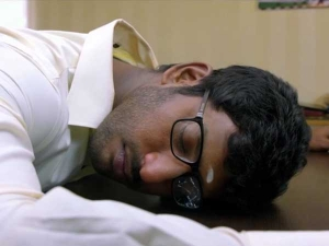 Top Five Home Remedies Good Sleep