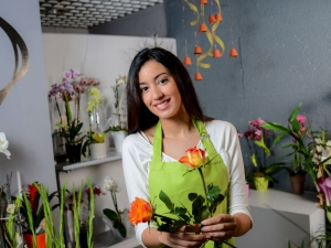 Bach Flower Remedies Treat Diseases
