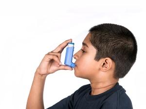 High Sugar Intake Pregnancy Linked Asthma Risk Kids