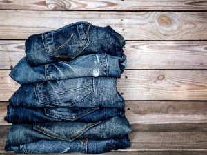 Tips Select Perfect Jeans