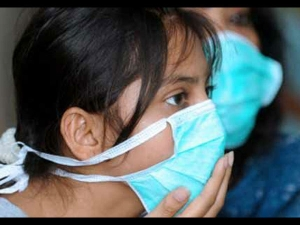 Delhi Witness Increase In Swine Flu Cases Ways To Prevent The Infection