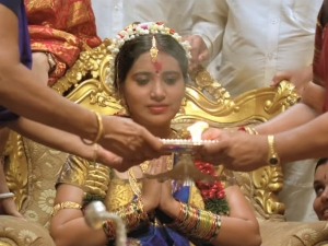 Why We Are Celebrating Bangle Ceremony Pregnant Women