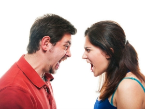 Is Empathy With Your Partner Important