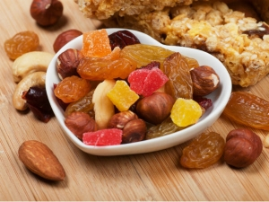 Diabetics Should Avoid These Foods