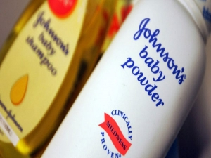 Us Court Fined Johnson And Johnson 2600 Crore