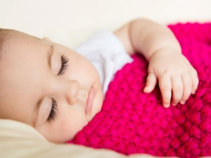 Infant Sleep Facts Every Parents Should Know