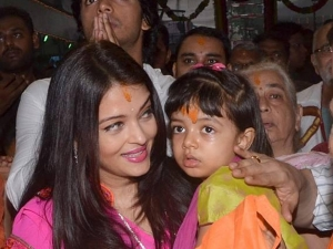 Bollywood Actress Sharing Their Breast Feeding Stories