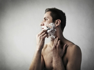 Tried And Tested Tips To Make Your Shaving Last Long