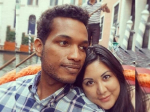 Girl Gives Up 300 Million Usd Inheritance Marry Her Lover