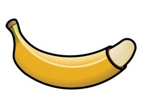Will Circumcision Aka Sunnath Affect Sexual Performance