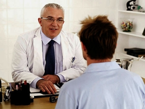 How Talk Your Doctor About Sexual Problem