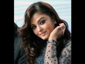 Ashwarya Rai Beauty Secret