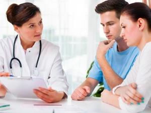 Diabetic Retinopathy Its Treatment