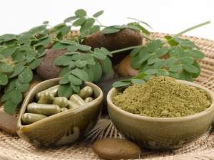 Ten Amazing Health Benefits Moringa Powder