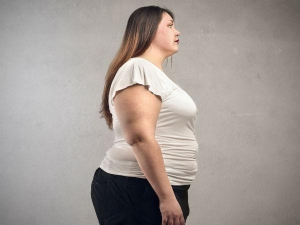 Follow These 5 Steps Daily Reduce Your Weight