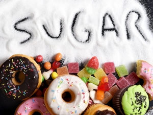 Tips Avoid Sugar Addiction
