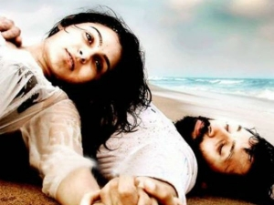 Relationship Tips From Taramani Movie