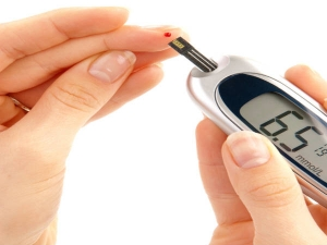 Diabetes Epidemic Shifting Urban Poor Noted Diabetologist