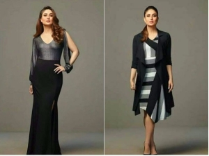 Recent Beautiful Looks Kareena Kapoor Khan