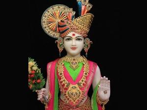 Spiritrual Symbolism Of Lord Sri Krishna S Tales