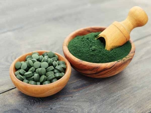 Things You Should Know About This Super Food Spirulina