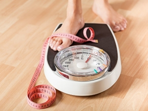 Daily Calorie Count For Weight Loss